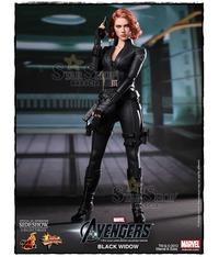 avengers black widow hentai madhouse foto varie marvel black widow avengers movie masterpiece action figure