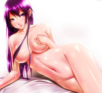 bakemonogatari hentai albums userpics hentai bakemonogatari nude senjougahara hitagi users uploaded wallpapers mix size
