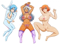 bakugan runo hentai toons empire upload mediums bddfb search julie runo bakugan xxx lesbianas futanari