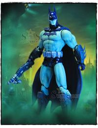 batman arkham hentai madhouse foto batman arkham city series detective mode action figure
