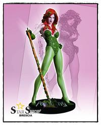 batman girls hentai madhouse foto batman cover girls dcu poison ivy statue