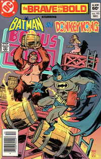 batman hentai blog batman donkey kong deankotz category fun stuff