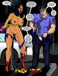 batman hentai comics superheroes central batman pics