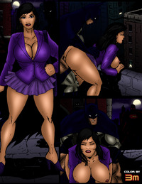 batman hentai ms indm ster pictures user batmans nightwatch