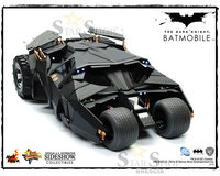 batman hentai ms madhouse foto batman dark knight batmobile tumbler movie masterpiece vehicle
