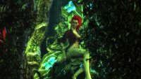 batman ivy hentai pre batman arkham city poison ivy gelvuun bzzq morelikethis artists fanart wallpaper games