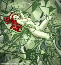 batman poison ivy hentai rhod pictures user poison ivy