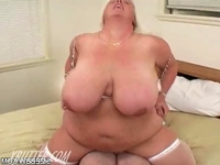 bbw hentai sex posts oev bbw daphne stone categories und fat