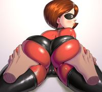 ben 10 e hentai lusciousnet sample pictures search query ben hentai comic sorted best page