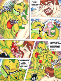 ben 10 hentai flash taigan ben untold tale pictures user