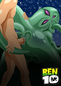 ben 10 hentai galleries albums ben dankwart xylene hentai categorized galleries