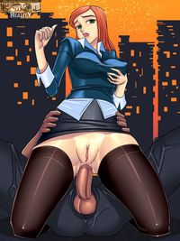 ben 10 hentai luscious lusciousnet ben pictures search query picks sorted hot page