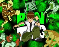 ben ten alien force gwen hentai original ben wallpaper pictures imyvpj gwen hentay