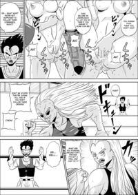ben ten hentai blog dragonball high school rape hentai manga pictures album resolution page
