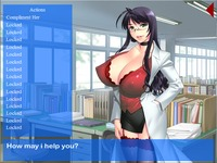 best action hentai transfer student hentai flash game action arcade games