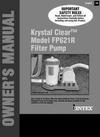 best free hentai porn site uploaded intex filter pump model manual