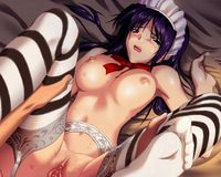 best hentai ecchi hentai ecchi wallpapers collections pictures album sorted best page