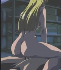 best hentai gif blonde riding cock bible black hentai animated