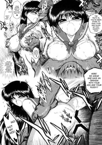 best monster hentai black dog scary monster hentai collections pictures luscious