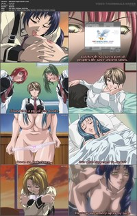 Topic, pleasant hentai bible black torrent something