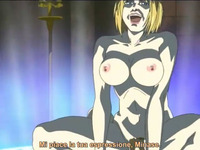 bible black streaming hentai xbible black pagespeed uhfxy component category bible