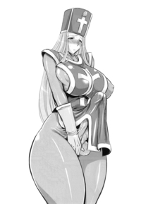big boobs hentai gallery tranny hentai pics page