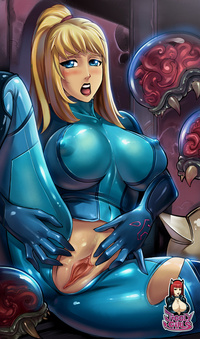 big boobs hentai images media boobs hentai gallery