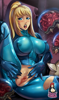 big breasts hentai galleries galleries samus aran hentai porn pics cartoon anime photo
