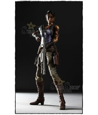 biohazard 5 hentai madhouse foto resident evil sheva alomar play arts kai action figure