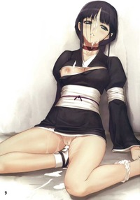 bkeach hentai bleach hentai rare wallpapers nude pictures xxx anime