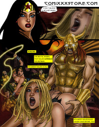 black canary hentai lusciousnet black canary raped pictures album screaming ecstasy warlord
