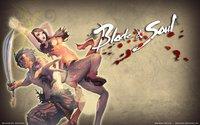 blade and soul hentai pre blade soul wallpaper design zerojigoku morelikethis customization