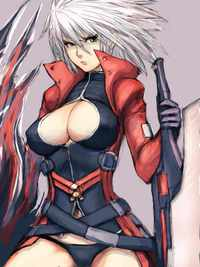 blazblue hentai gallery users admin mangadrawing net fda blazblue ragna bloodedge