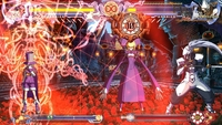 blazblue hentai pics uploader screenshots xbox blazblue calamity trigger