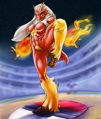 blaziken e hentai lusciousnet anthro blaz hentai collections pictures album furry gallery sorted best page