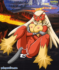 blaziken hentai comic blaziken pokeporn live truth dare