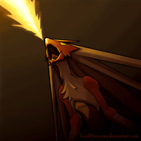 blaziken hentai comic blaziken use flamethrower lorddonovan bad ass pokemon