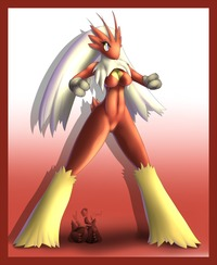 blaziken hentai dragongundam lusciousnet blaziken anthro latiar twzn pictures search query finally some hentai page