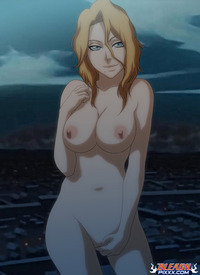 bleach apache hentai rangiku matsumoto bleach hentai cosplay world page