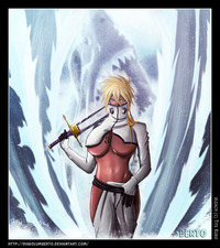 bleach espada hentai halibel bleach diabolumberto