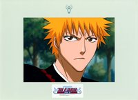 bleach g hentai osc thumbnails bleach cel anime