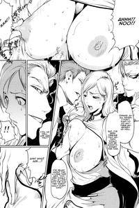 bleach hentai 4.2 media original bleach orihime linda project single perveden read hentai den