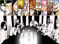 bleach hentai 4.2 espaday forums adult swim toonami bleach shinigami quincy battle madness