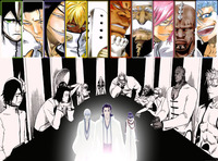 bleach hentai 4.2 albums akira espada forums adult swim toonami bleach uryu pesche united attack friendship