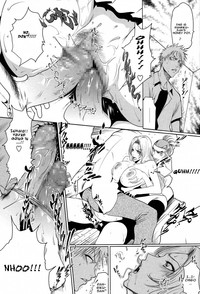 bleach hentai blog ble ran bleach hentai doujinshi blowjob