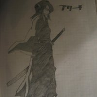 bleach hentai bondage pre rukia from bleach sagese morelikethis fanart manga traditional books