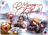 bleach hentai christmas photos bleach christmas anime clubs