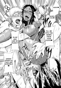 bleach hentai comic hentai comics bleach