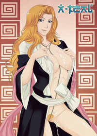 bleach hentai galleries rangiku matsumoto bleach hentai slideshow