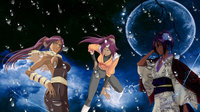 bleach hentai haineko yoruichi wallpaper bleach fairy iheyl morelikethis customization